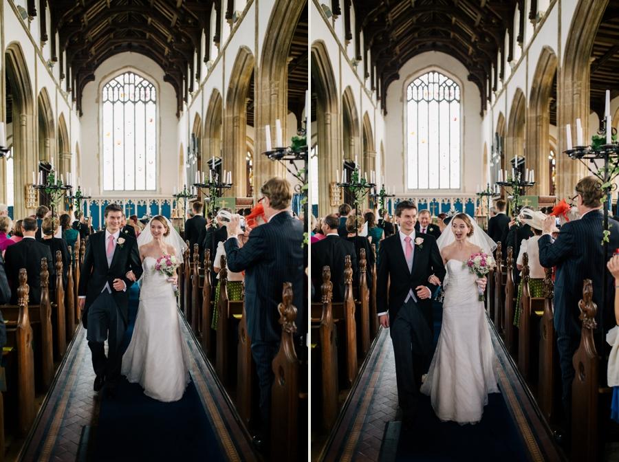 Cheshire Wedding Photographer Hayles Hall Barn Wedding Jess and Rob_0034.jpg