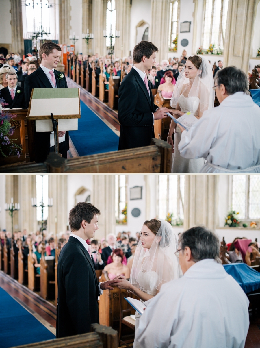Cheshire Wedding Photographer Hayles Hall Barn Wedding Jess and Rob_0033.jpg