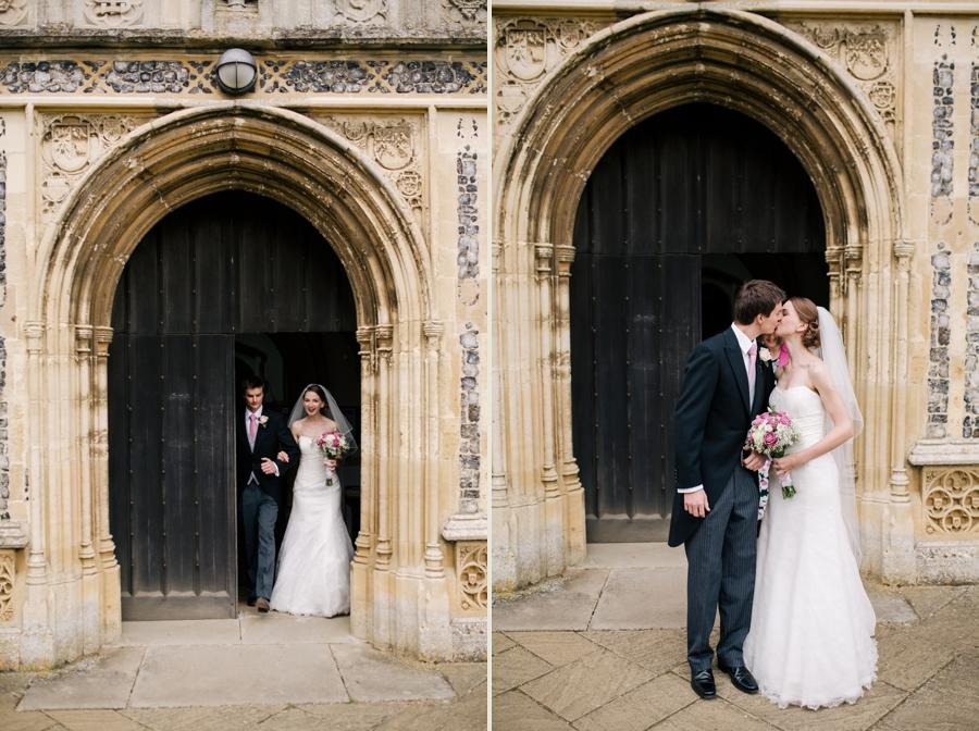 Cheshire Wedding Photographer Hayles Hall Barn Wedding Jess and Rob_0035.jpg
