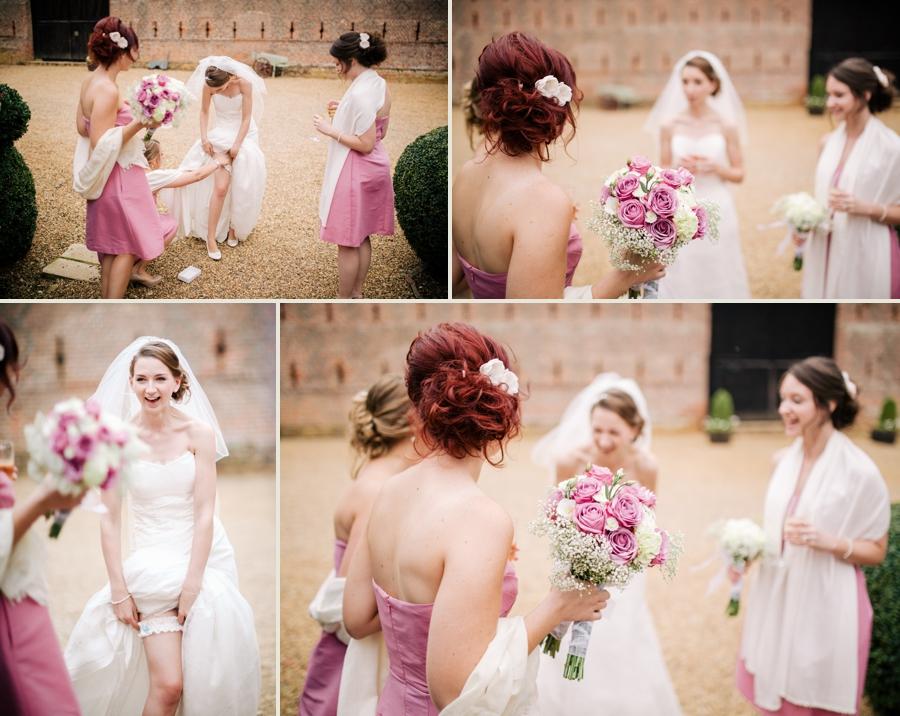 Cheshire Wedding Photographer Hayles Hall Barn Wedding Jess and Rob_0038.jpg