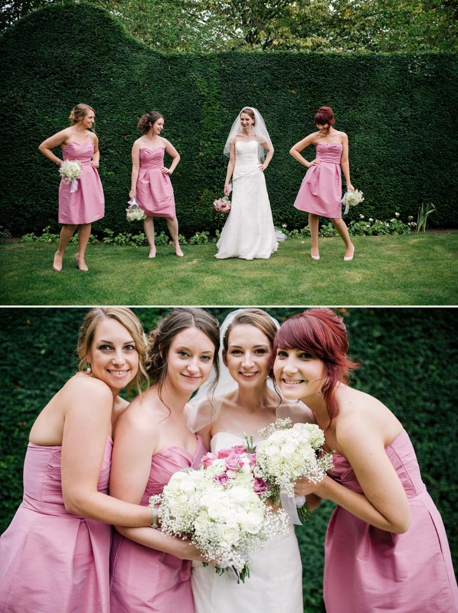 Cheshire Wedding Photographer Hayles Hall Barn Wedding Jess and Rob_0040.jpg