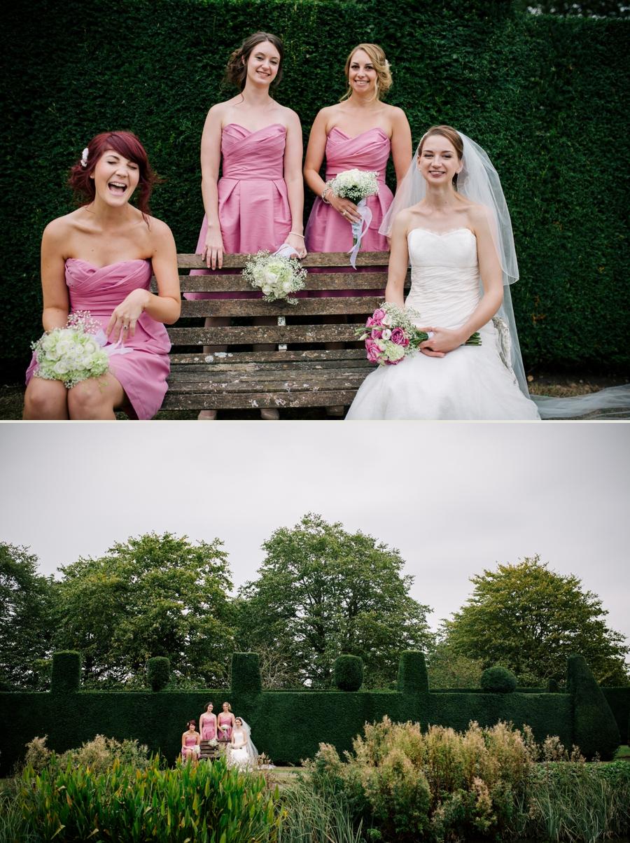 Cheshire Wedding Photographer Hayles Hall Barn Wedding Jess and Rob_0039.jpg