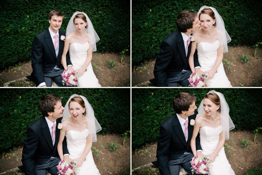 Cheshire Wedding Photographer Hayles Hall Barn Wedding Jess and Rob_0042.jpg