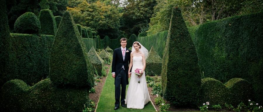 Cheshire Wedding Photographer Hayles Hall Barn Wedding Jess and Rob_0044.jpg