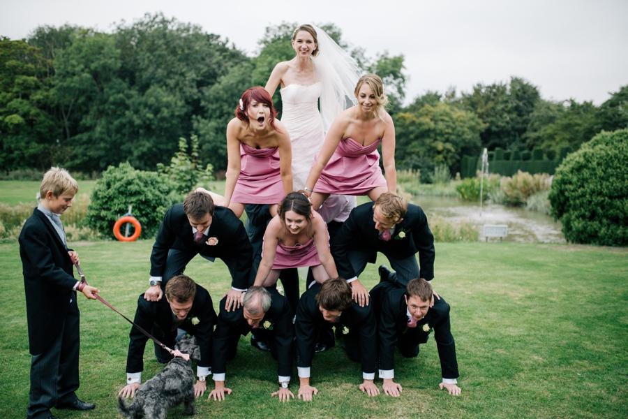 Cheshire Wedding Photographer Hayles Hall Barn Wedding Jess and Rob_0045.jpg