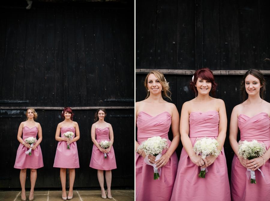 Cheshire Wedding Photographer Hayles Hall Barn Wedding Jess and Rob_0046.jpg