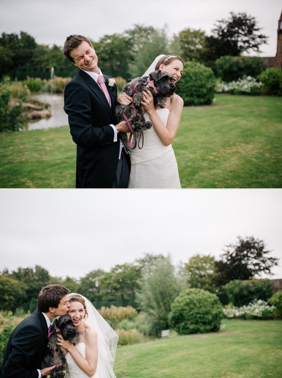 Cheshire Wedding Photographer Hayles Hall Barn Wedding Jess and Rob_0047.jpg