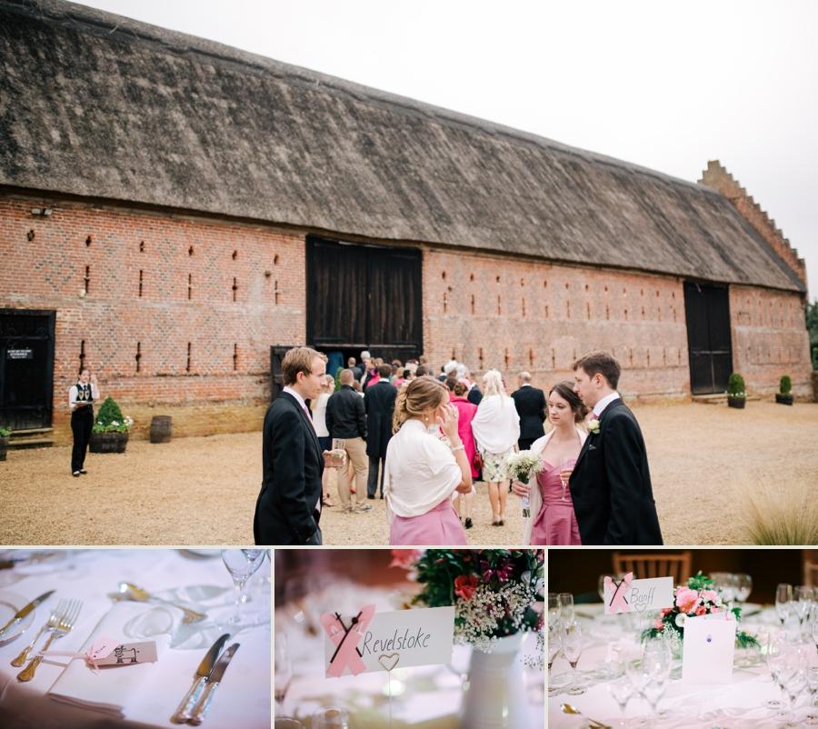 Cheshire Wedding Photographer Hayles Hall Barn Wedding Jess and Rob_0048.jpg
