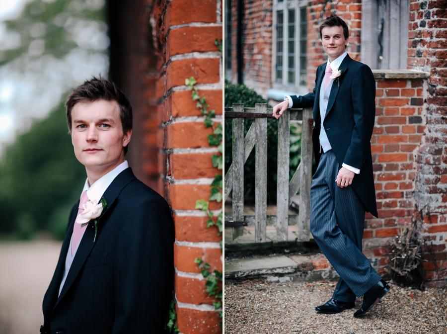 Cheshire Wedding Photographer Hayles Hall Barn Wedding Jess and Rob_0050.jpg