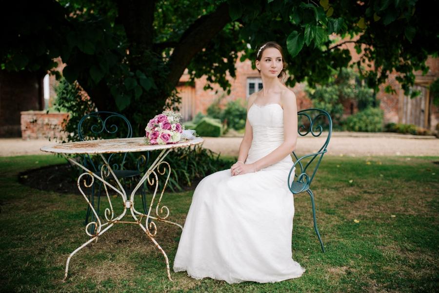 Cheshire Wedding Photographer Hayles Hall Barn Wedding Jess and Rob_0051.jpg