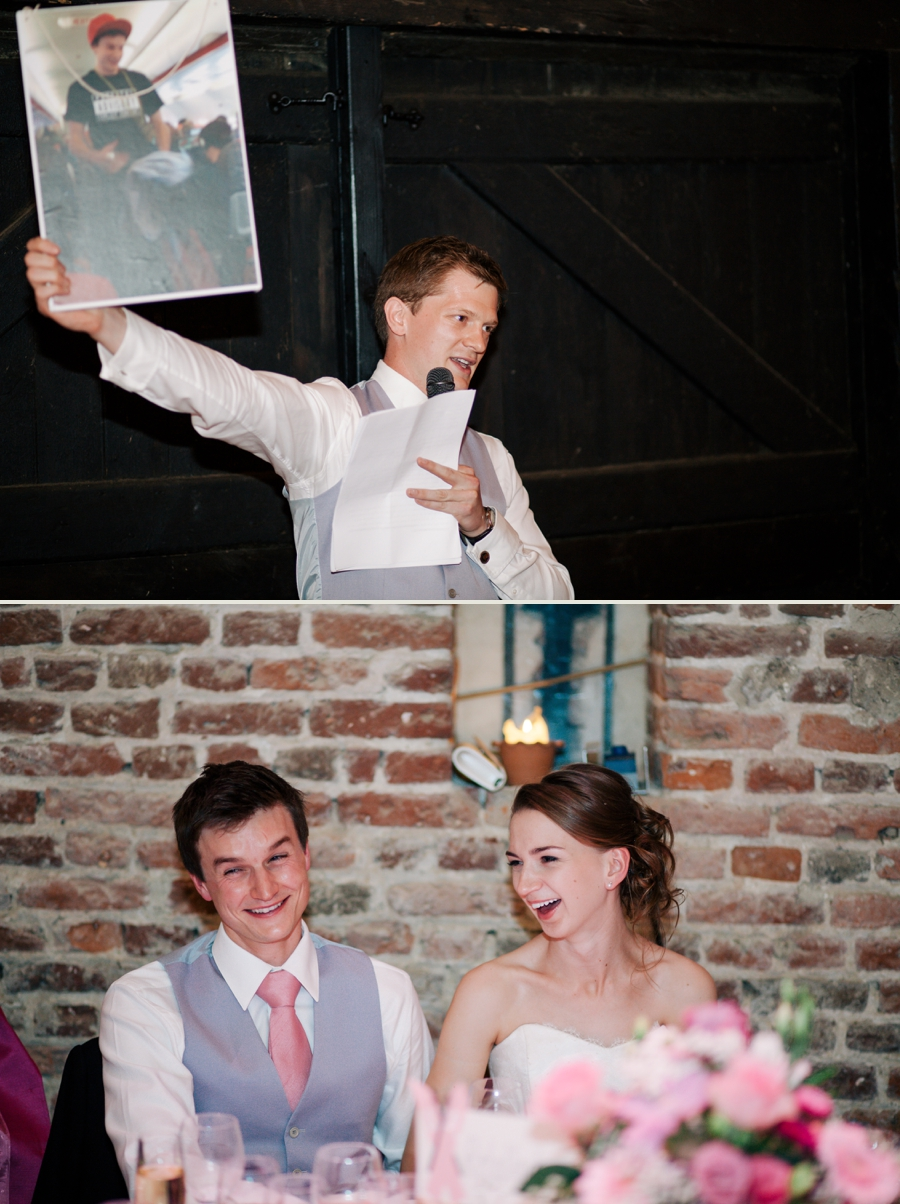 Cheshire Wedding Photographer Hayles Hall Barn Wedding Jess and Rob_0055.jpg