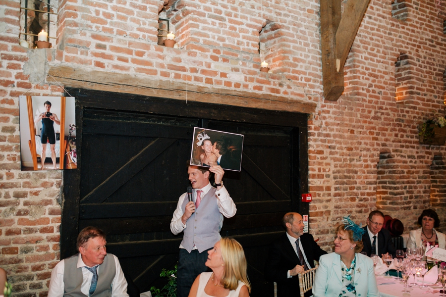 Cheshire Wedding Photographer Hayles Hall Barn Wedding Jess and Rob_0056.jpg