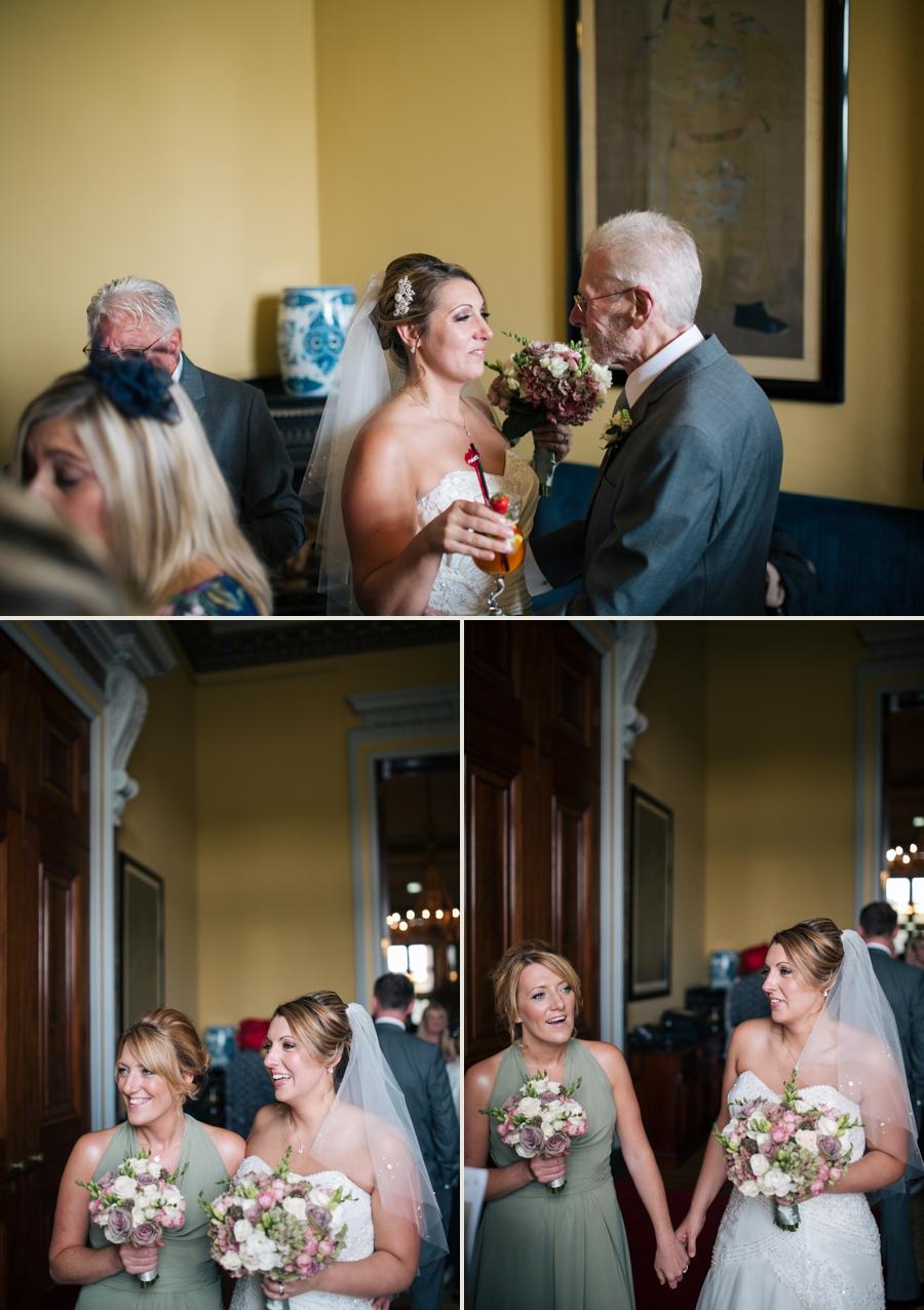 Somerset Wedding Photographer Wynyard Hall Wedding Kim and Owen_0020.jpg