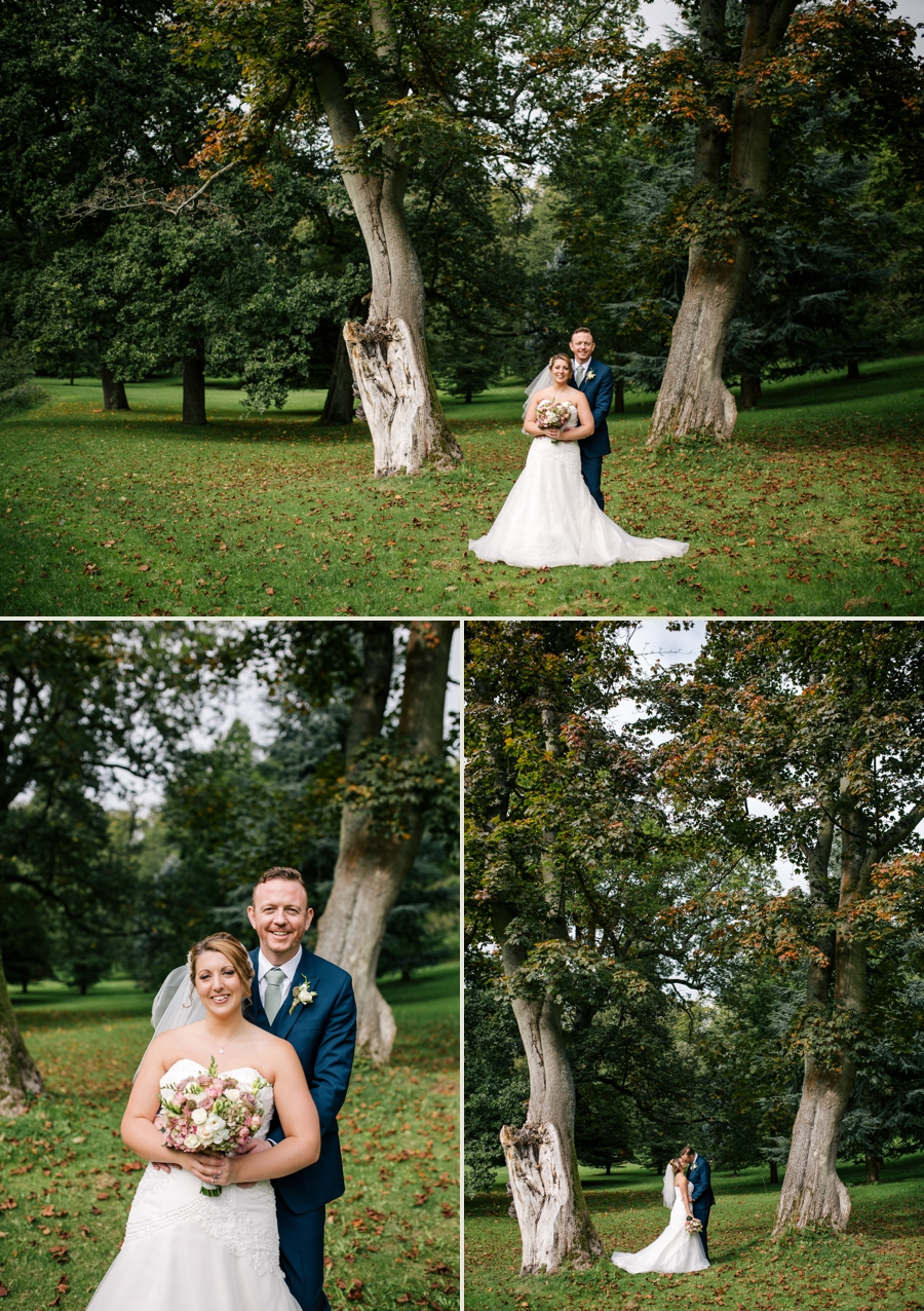 Somerset Wedding Photographer Wynyard Hall Wedding Kim and Owen_0023.jpg