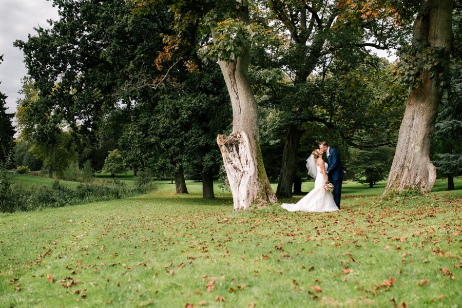 Somerset Wedding Photographer Wynyard Hall Wedding Kim and Owen_0024.jpg