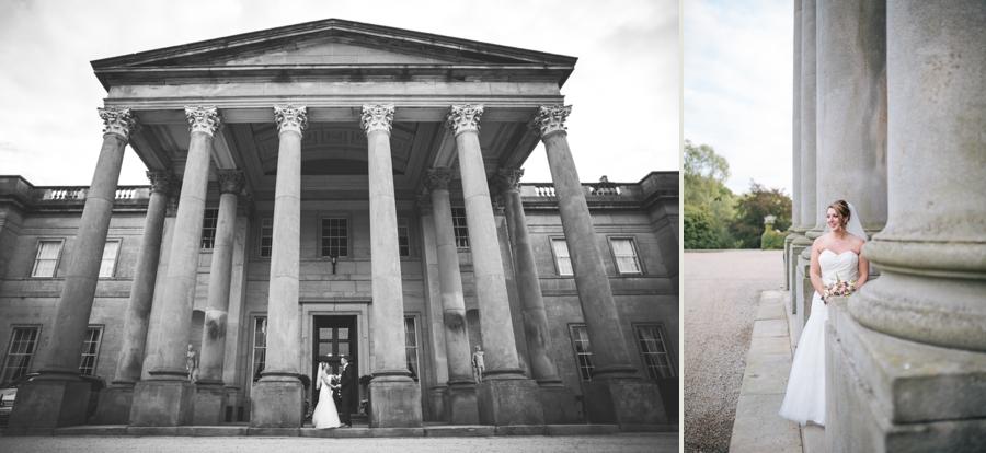 Somerset Wedding Photographer Wynyard Hall Wedding Kim and Owen_0027.jpg