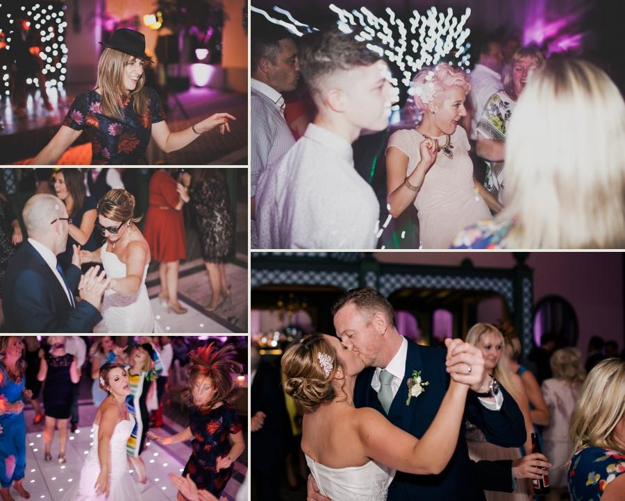 Somerset Wedding Photographer Wynyard Hall Wedding Kim and Owen_0029.jpg