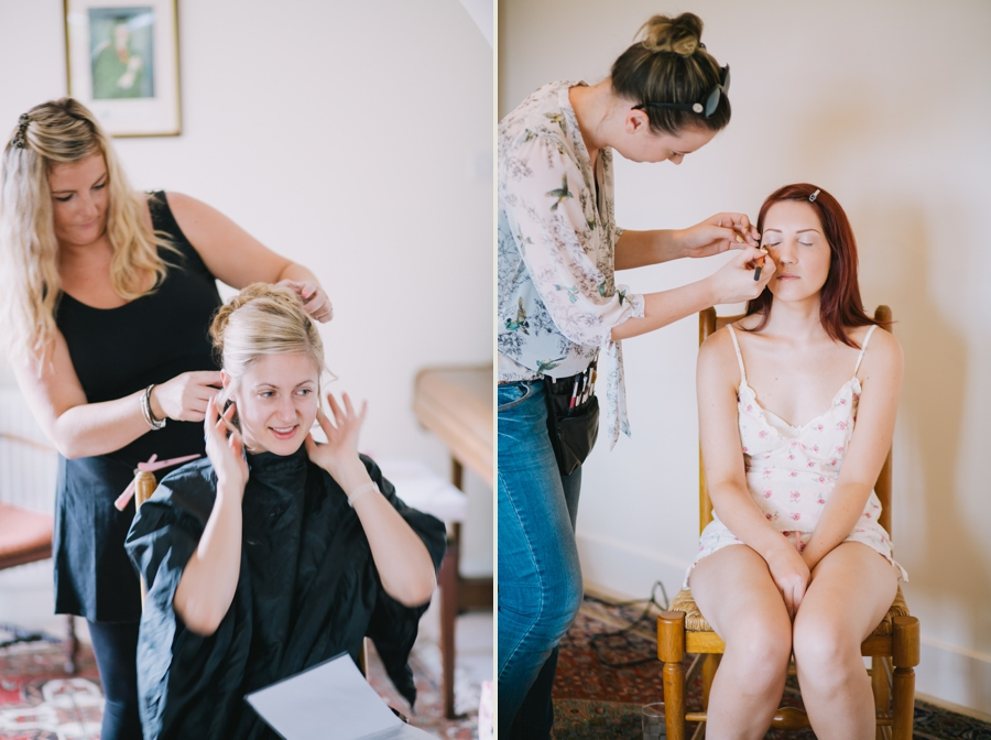 Somerset Wedding Photographer Norwich Assembly House Aileen and Ian 4