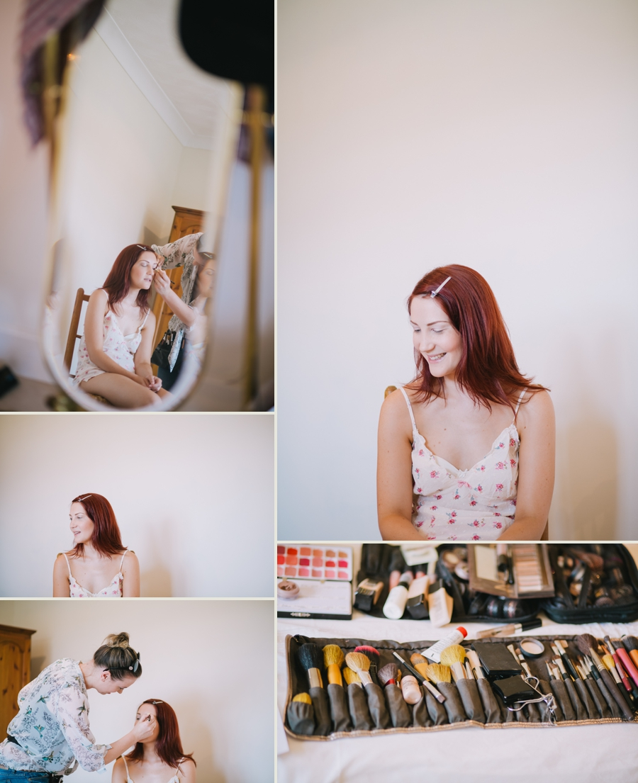 Somerset Wedding Photographer Norwich Assembly House Aileen and Ian 6