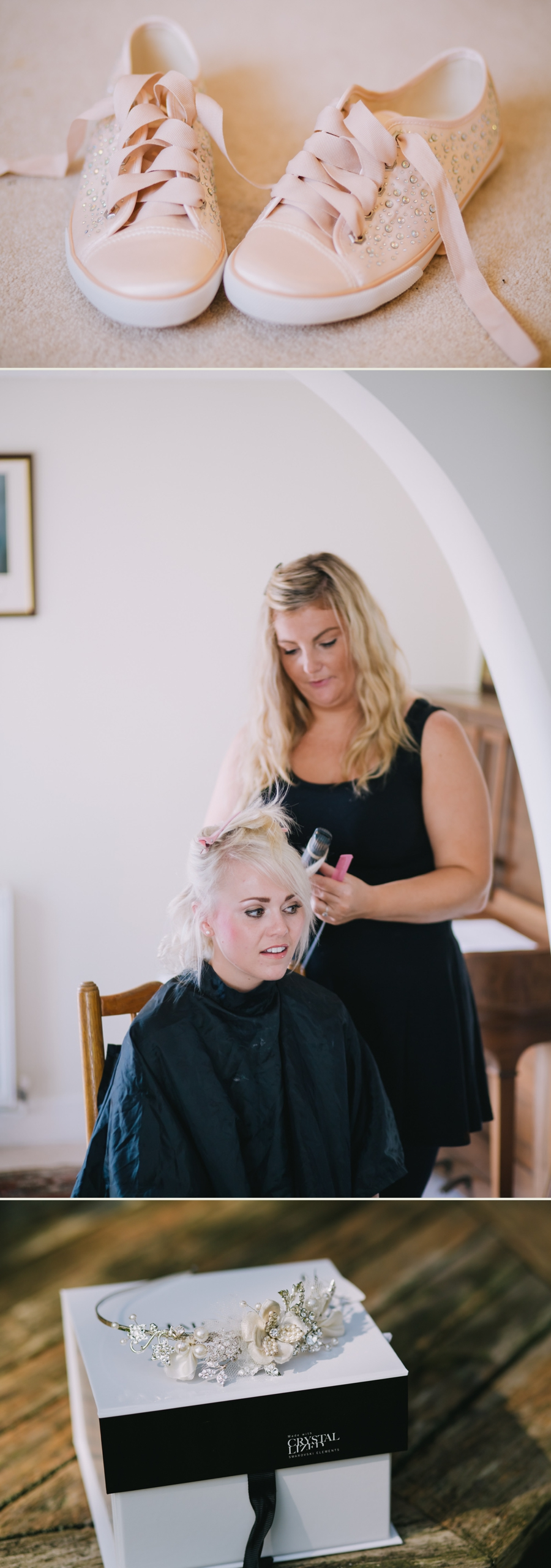 Somerset Wedding Photographer Norwich Assembly House Aileen and Ian 7