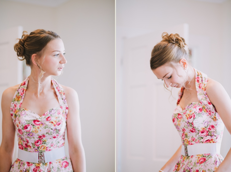 Somerset Wedding Photographer Norwich Assembly House Aileen and Ian 10