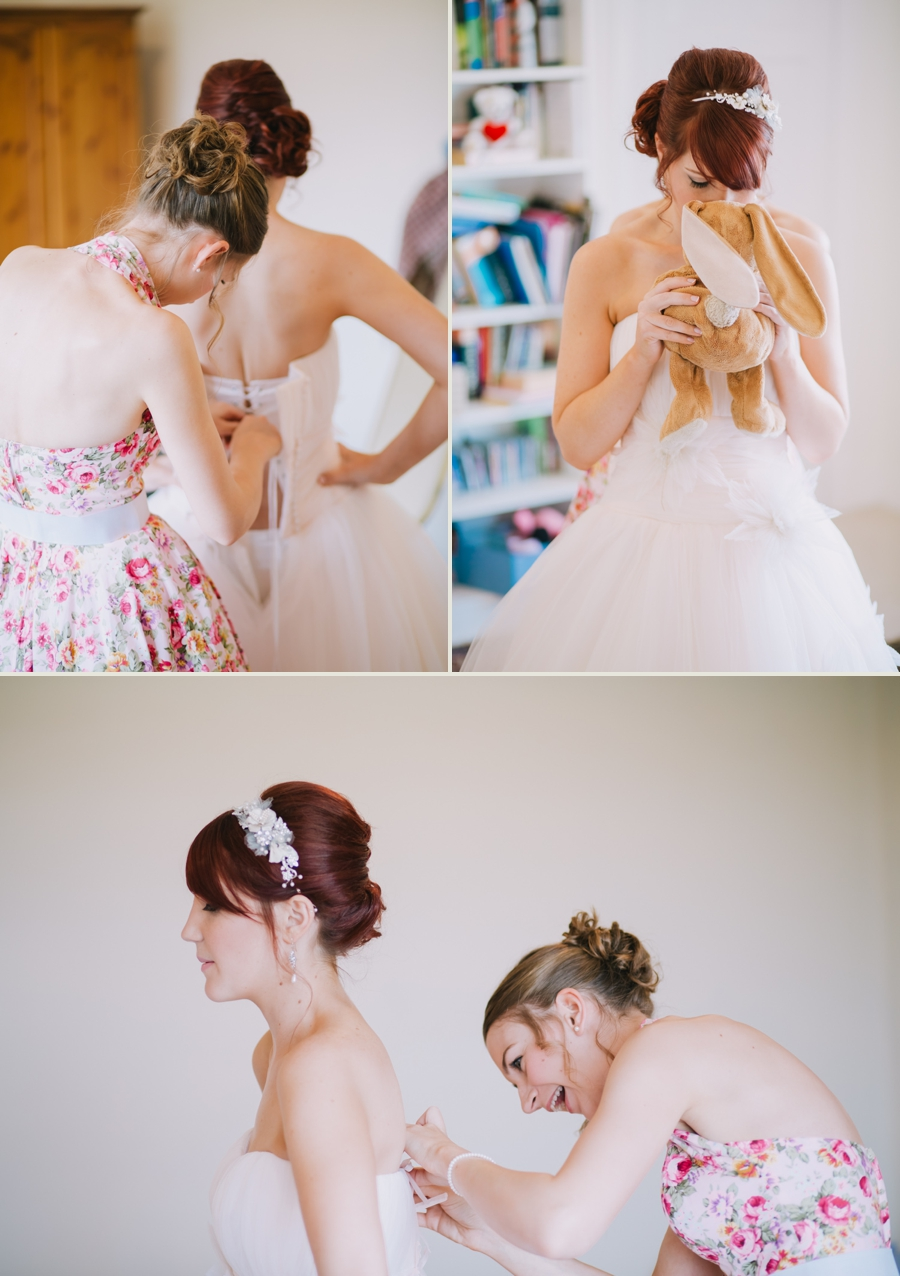 Somerset Wedding Photographer Norwich Assembly House Aileen and Ian 13