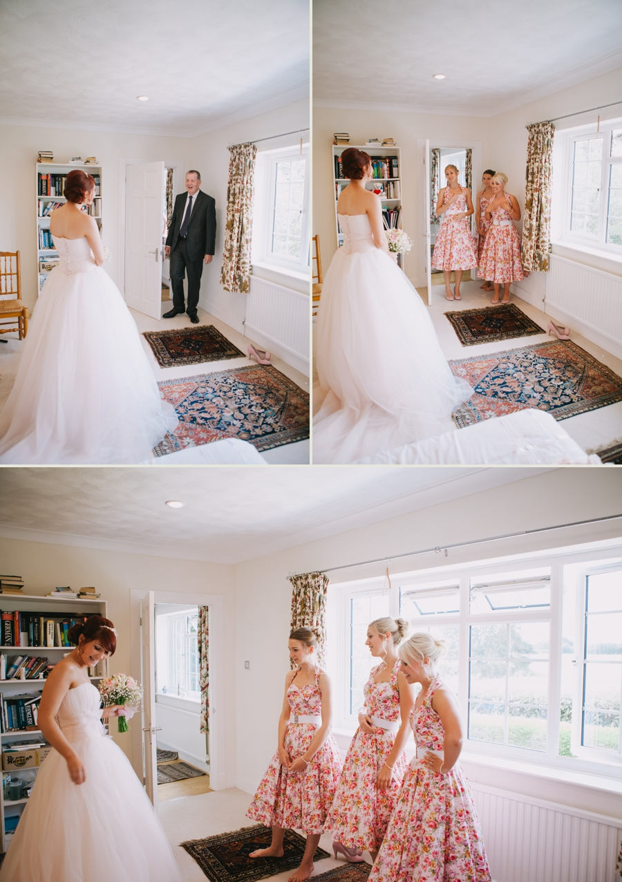 Somerset Wedding Photographer Norwich Assembly House Aileen and Ian 16