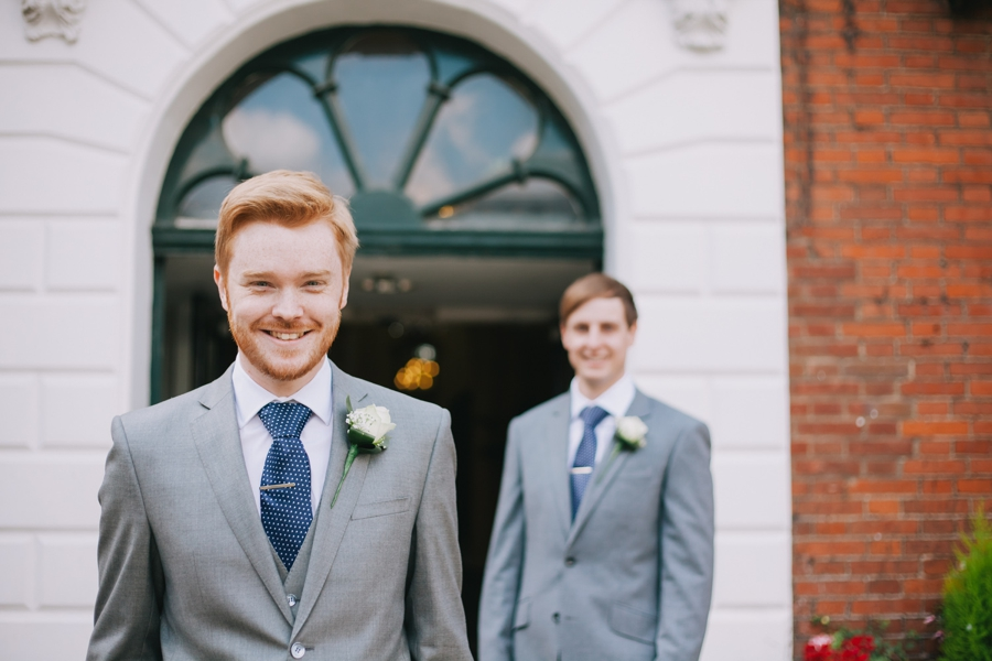 Somerset Wedding Photographer Norwich Assembly House Aileen and Ian 19