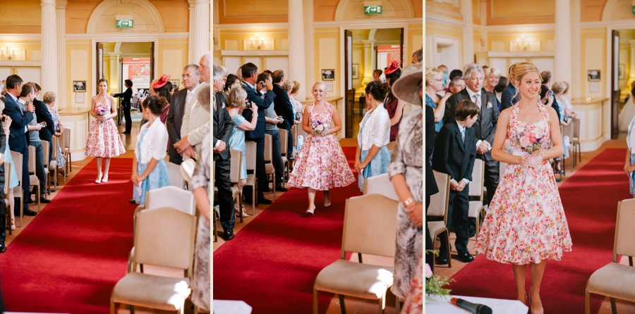 Somerset Wedding Photographer Norwich Assembly House Aileen and Ian 23