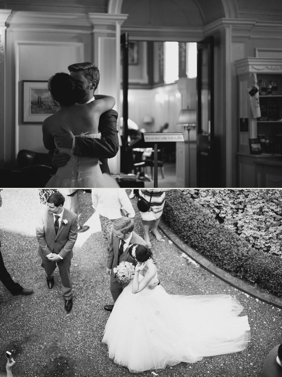 Somerset Wedding Photographer Wynyard Hall Wedding Kim and Owen_0026.jpg