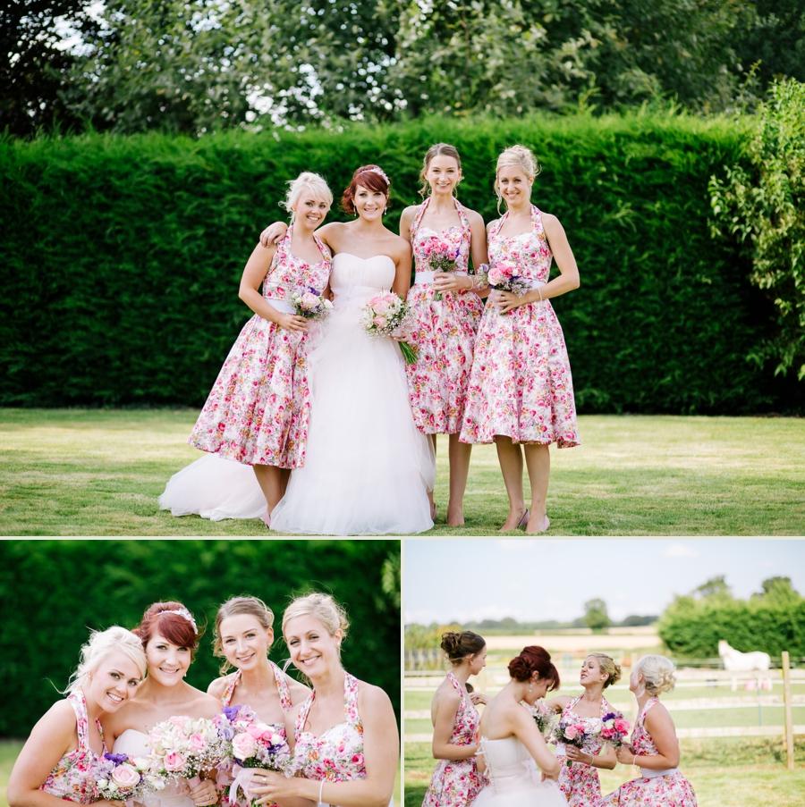 Somerset Wedding Photographer Wynyard Hall Wedding Kim and Owen_0028.jpg