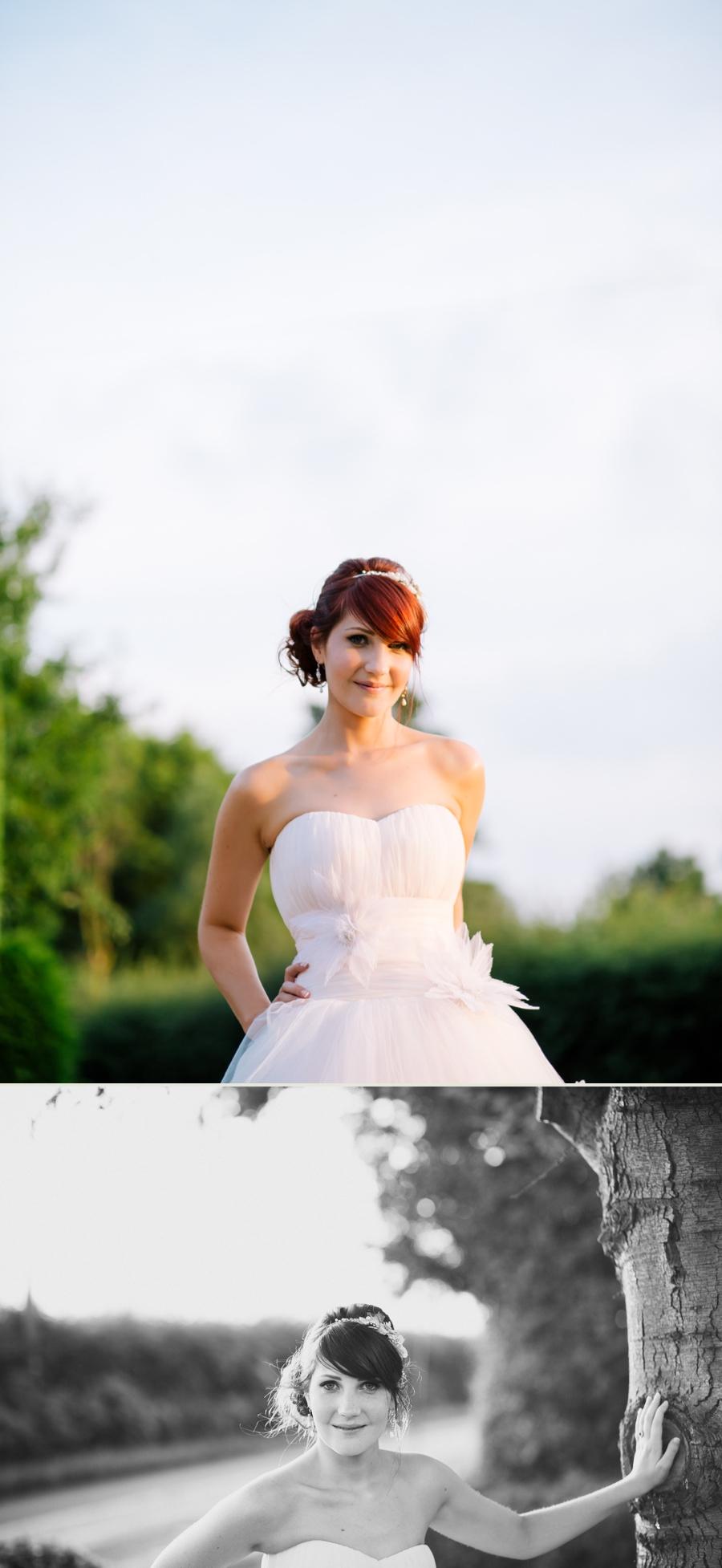 Somerset Wedding Photographer Wynyard Hall Wedding Kim and Owen_0031.jpg