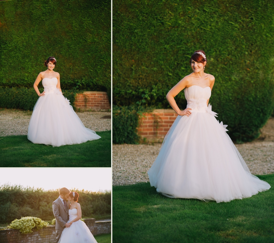 Somerset Wedding Photographer Wynyard Hall Wedding Kim and Owen_0030.jpg