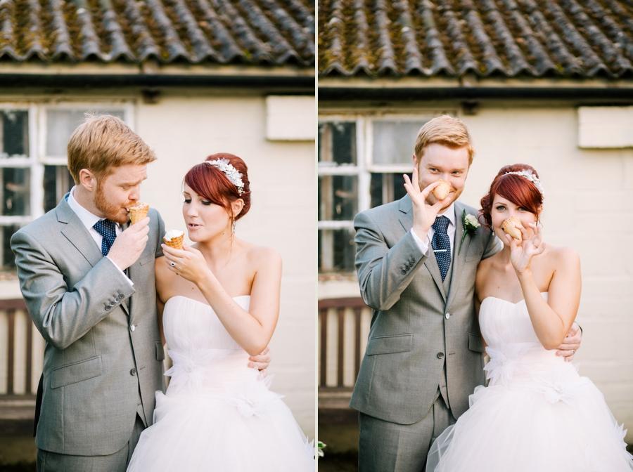 Somerset Wedding Photographer Wynyard Hall Wedding Kim and Owen_0032.jpg