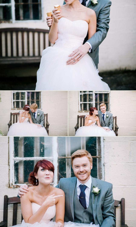 Somerset Wedding Photographer Wynyard Hall Wedding Kim and Owen_0033.jpg
