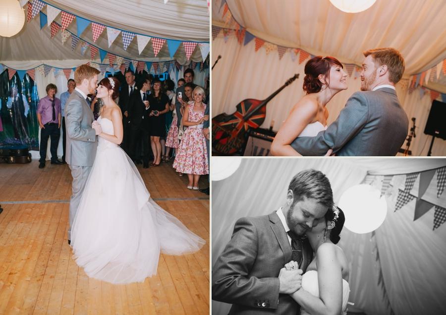 Somerset Wedding Photographer Wynyard Hall Wedding Kim and Owen_0035.jpg