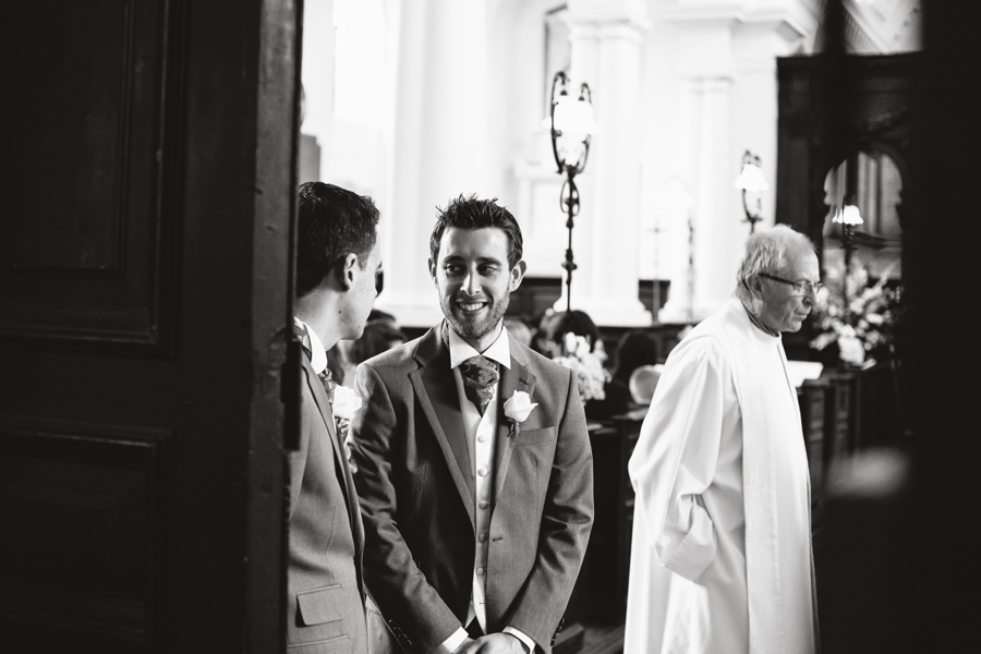 Somerset wedding photographer Michelle and Christopher Ingestre Hall 19