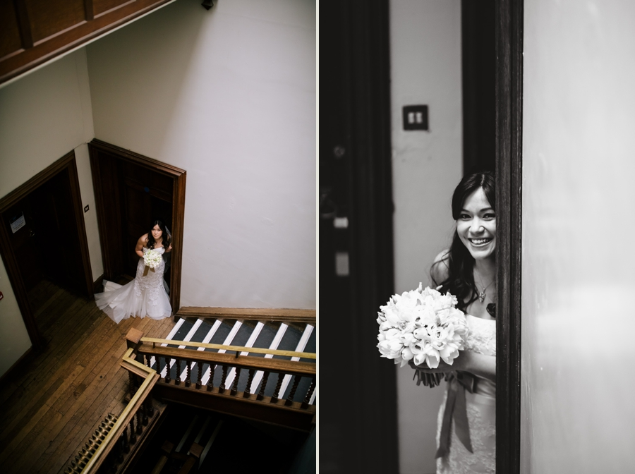 Somerset wedding photographer Michelle and Christopher Ingestre Hall 20