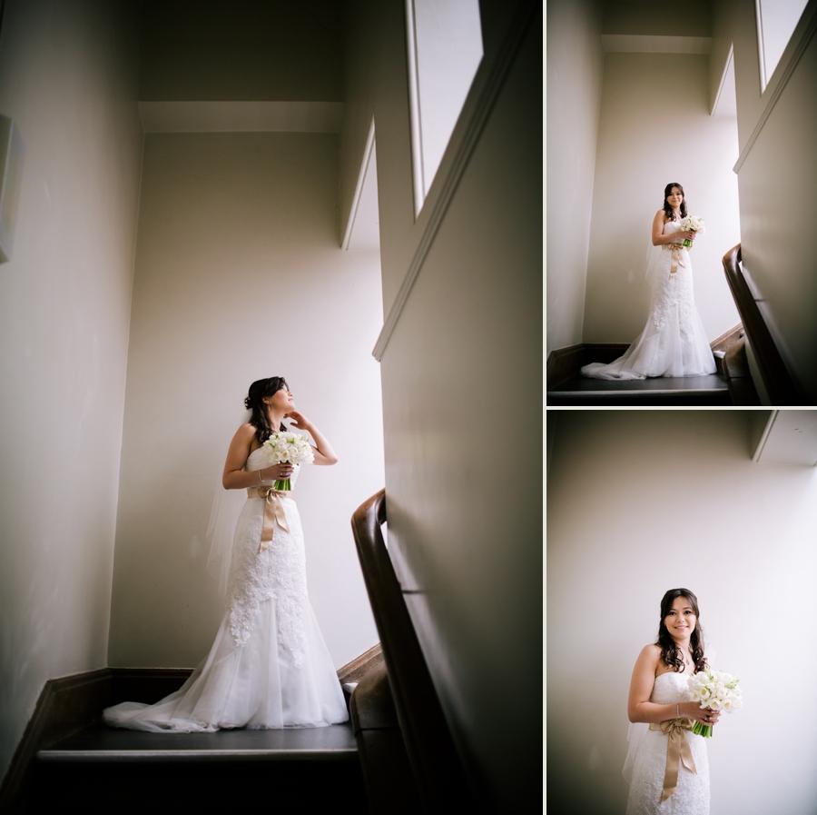 Somerset Wedding Photographer Ingestre Hall Wedding Michelle and Christopher_0022.jpg