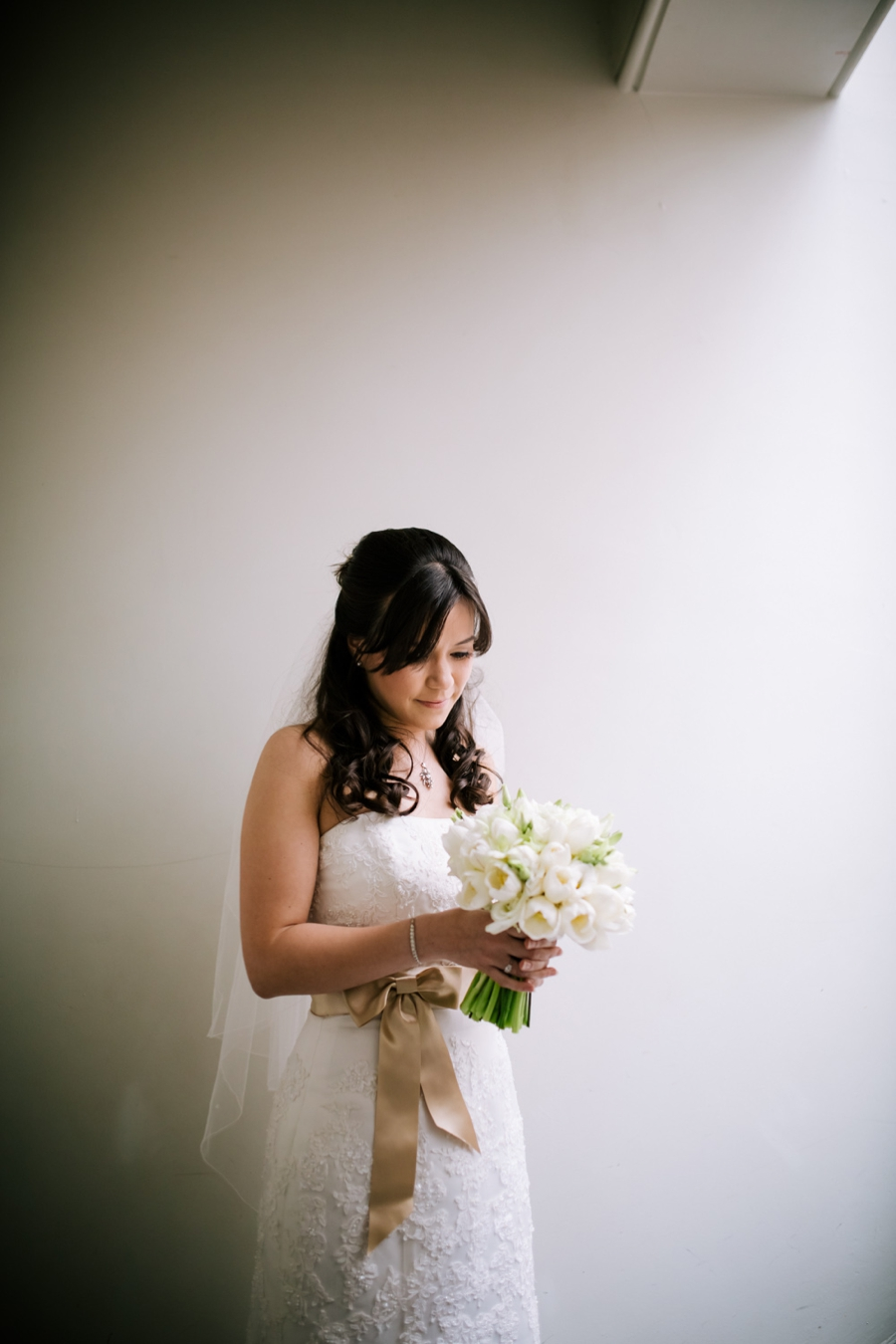 Somerset Wedding Photographer Ingestre Hall Wedding Michelle and Christopher_0024.jpg