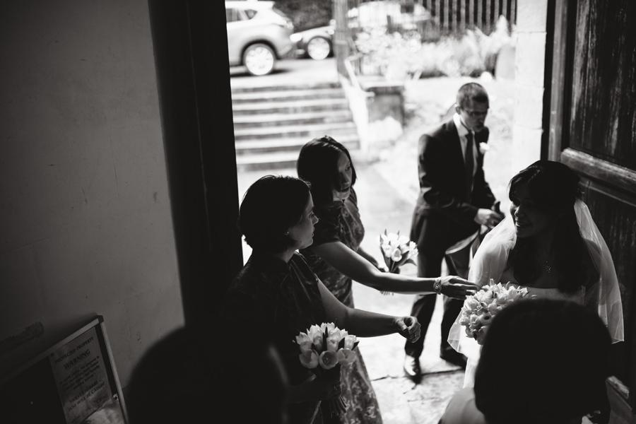 Somerset Wedding Photographer Ingestre Hall Wedding Michelle and Christopher_0027.jpg