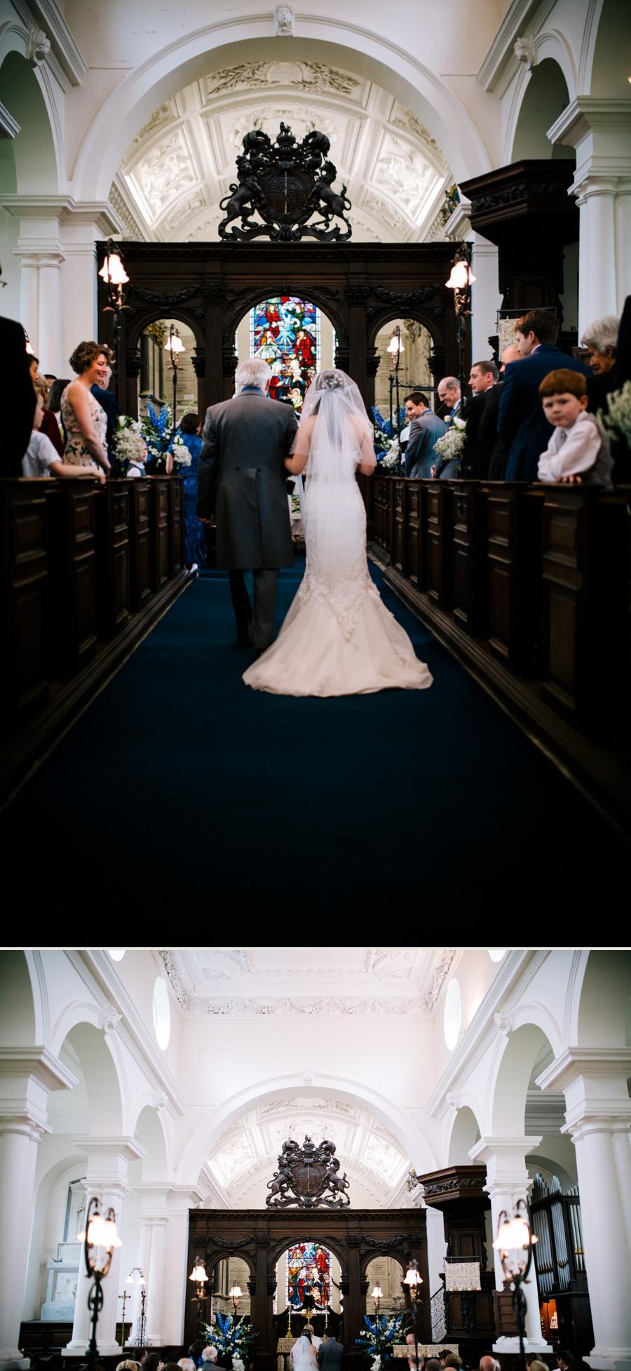 Somerset Wedding Photographer Ingestre Hall Wedding Michelle and Christopher_0030.jpg
