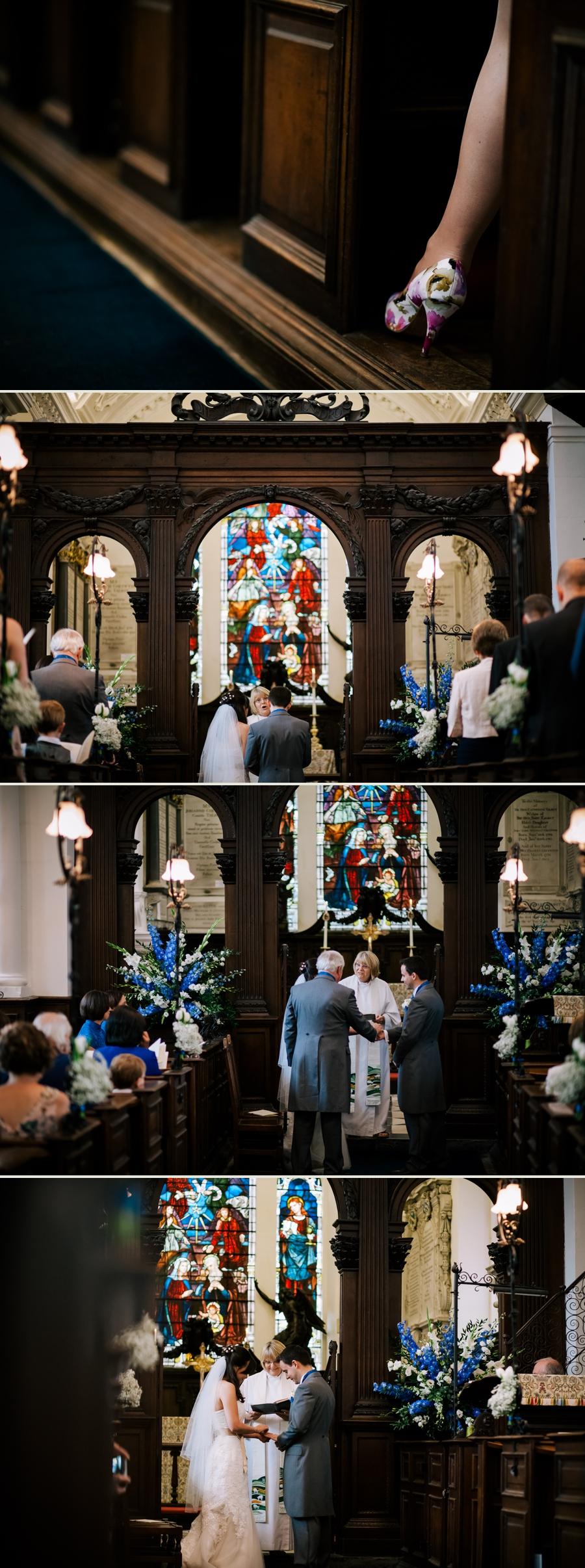 Somerset Wedding Photographer Ingestre Hall Wedding Michelle and Christopher_0031.jpg