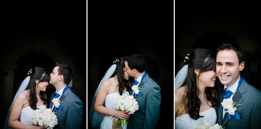Somerset Wedding Photographer Ingestre Hall Wedding Michelle and Christopher_0036.jpg