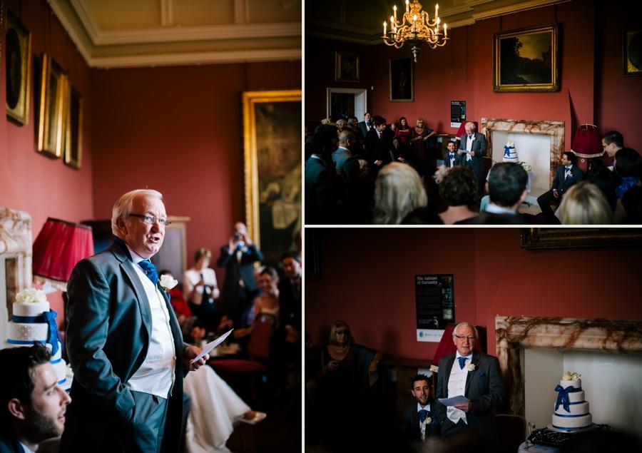 Somerset Wedding Photographer Ingestre Hall Wedding Michelle and Christopher_0044.jpg