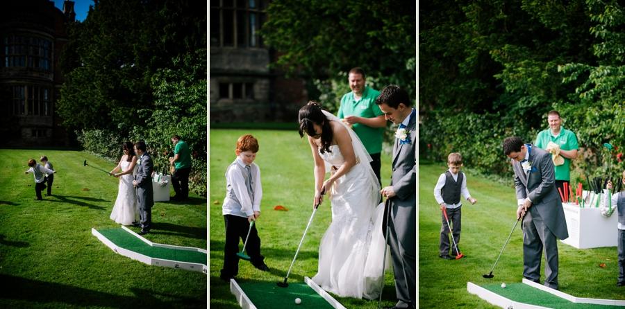 Somerset Wedding Photographer Ingestre Hall Wedding Michelle and Christopher_0051.jpg