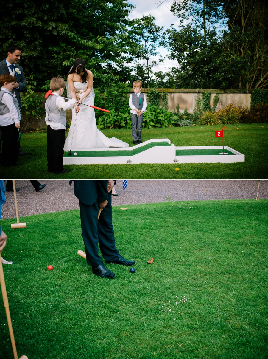 Somerset Wedding Photographer Ingestre Hall Wedding Michelle and Christopher_0052.jpg
