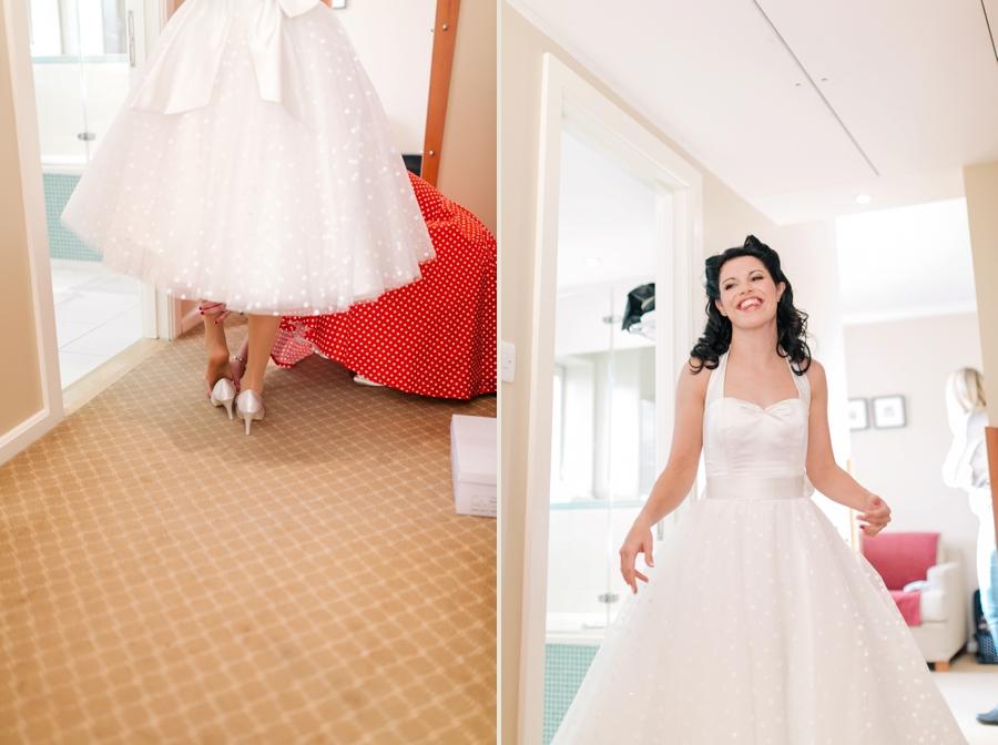 Somerset wedding Photographer Angela and Darren 10
