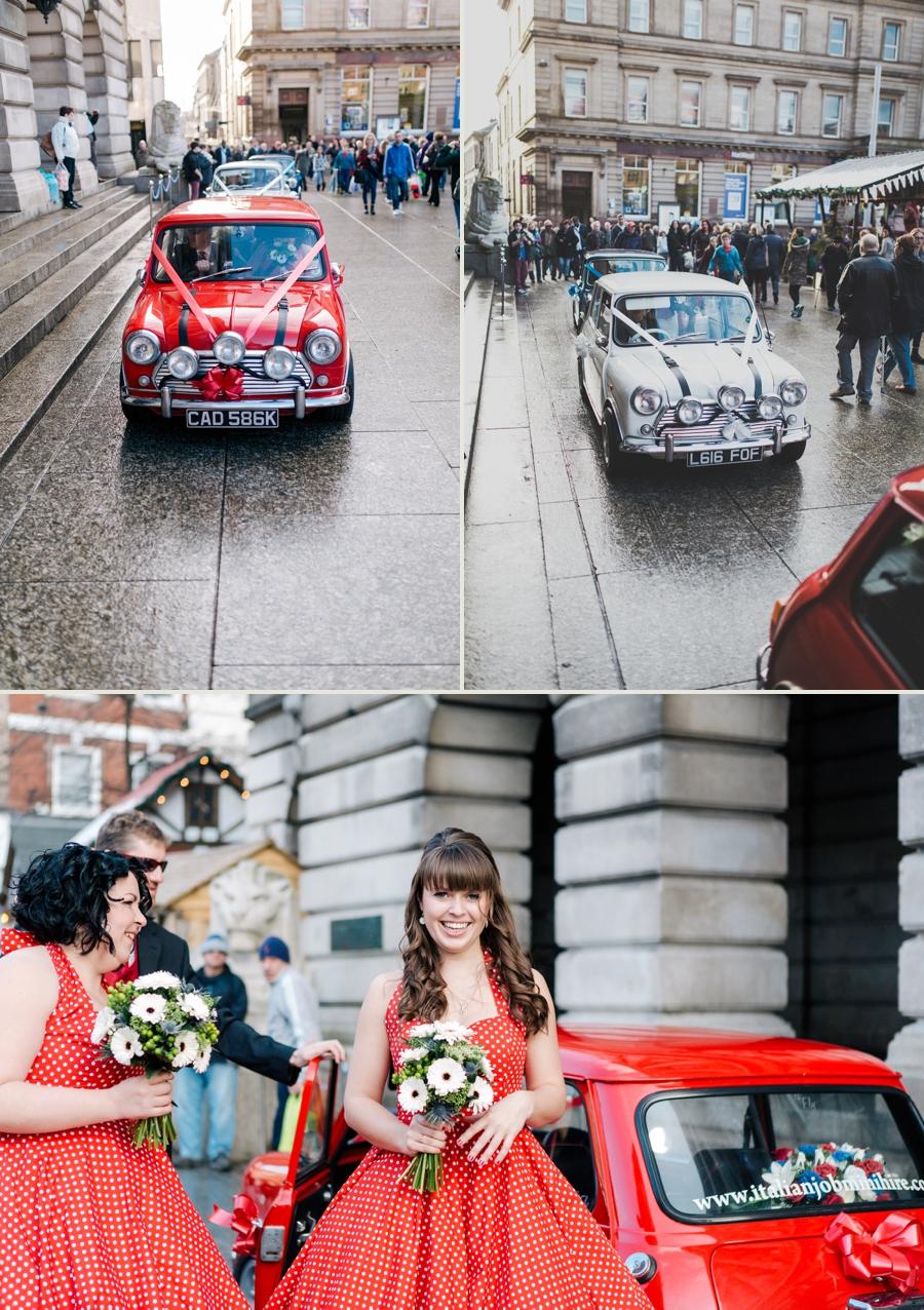 Somerset wedding Photographer Angela and Darren 13