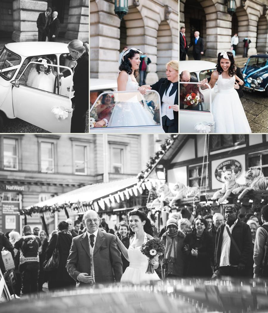 Somerset wedding Photographer Angela and Darren 15